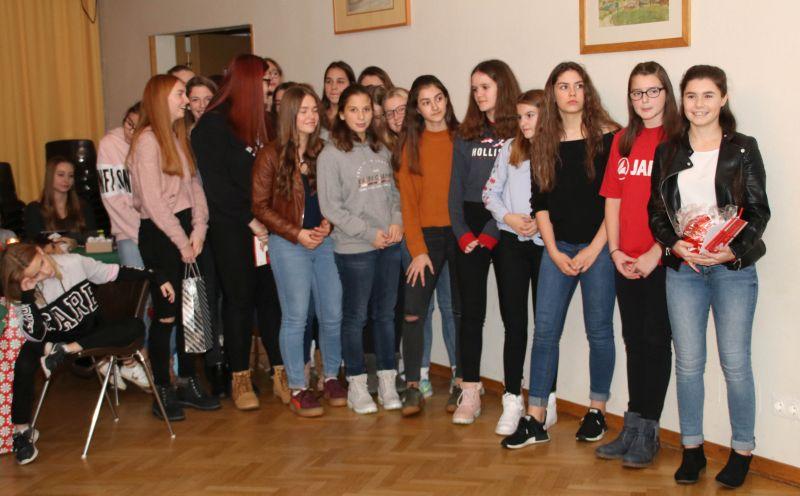 2018 12 01_Handball WF_0081-1