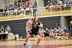Wagner Birgit