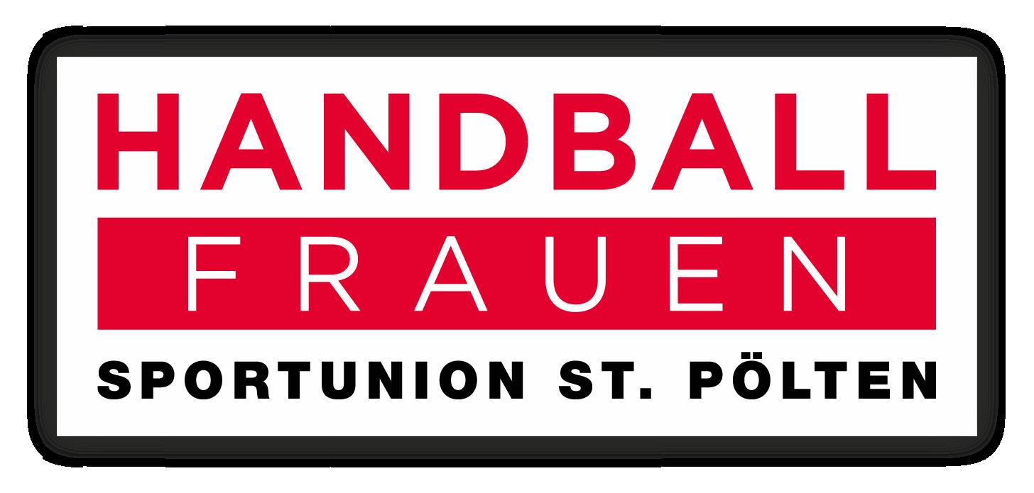 Union St. Pölten Handballerinnen